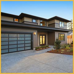 Community Garage Door Service Oakland, CA 510-362-7248